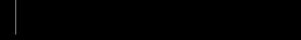 HitPaw Video/Image Watermark Remover