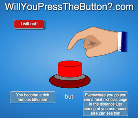 The Best Button Meme Generator You Should not Miss.